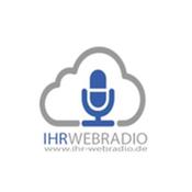 Ihr-Webradio