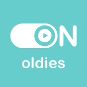 ON Oldies