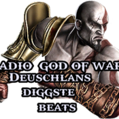 radio-god-of-war