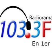 Radiorama Stereo 103.3 FM