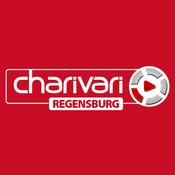 Radio Charivari Regensburg