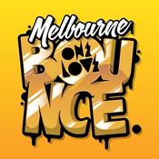 Melbourne Bounce Bangers