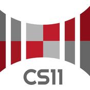 cs11studios