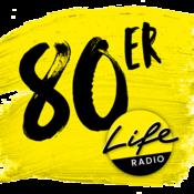 Life Radio 80er
