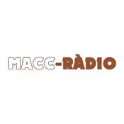 MACC-Ràdio