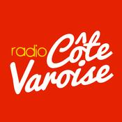 Radio Côte Varoise