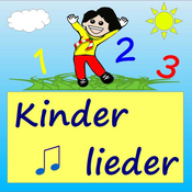 Kinderlieder123 Livestream Per Webradio Hören