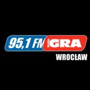 Radio Gra Wrocław