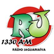 Rádio Jaguariaíva 1330 AM