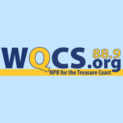 WQCS - Classic 89 88.9 FM
