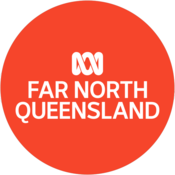 ABC Far North Queensland