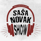 sasa-novak-show