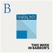 This Week in Barron\'s