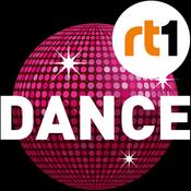 RT1 DANCE