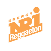 ENERGY Reggaeton