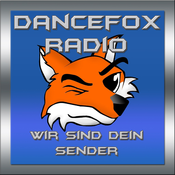DanceFoxRadio Dream-Dance