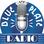 Blue Plate Radio