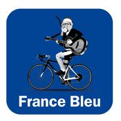 France Bleu Elsass - L\'horoscope en alsacien