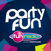 Fun Radio - PartyFun