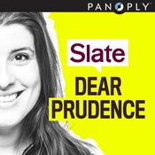 Slate's Dear Prudence