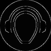 clan-radio