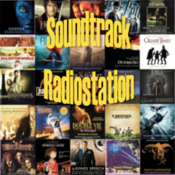 Soundtrack Radio Station