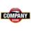 Radio Company Campania