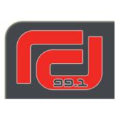 Radio Drama 99.1