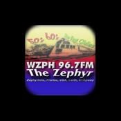 WZPH-LP - The Zephyr 96.7 FM