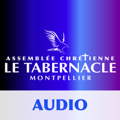 Le Tabernacle Montpellier Audio Podcast