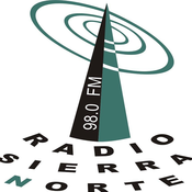 COPE Radio Sierra Norte