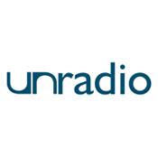 UN Radio