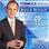Fórmula Noticias con Mario Avila Roque