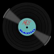 mbf-radio