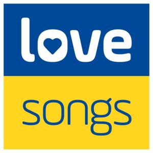aktuelle lovesongs