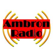 Ambron Radio