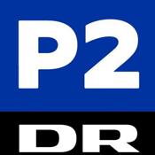 DR P2