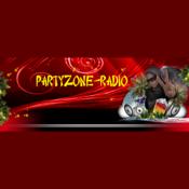 Partyzone-Radio