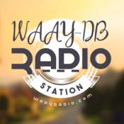 WAAY-DB