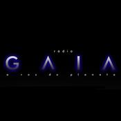 Rádio Gaia