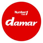 Number1 Türk Damar