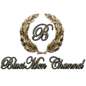 BluesMen Channel (Hits)