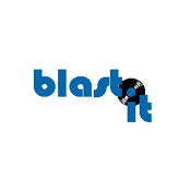 Blast.it Radio