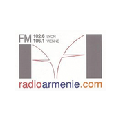 Radio Arménie