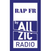 Allzic Rap FR