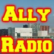 Ally-Radio