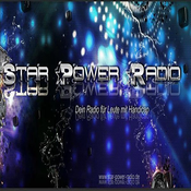 Star-Power-Radio
