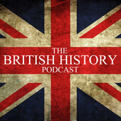 The British History Podcast