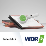 WDR 5 - Tiefenblick
