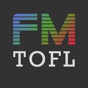 fm_tofl